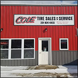 cole tire.png