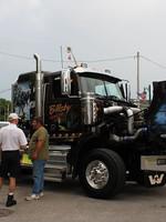 Truck Show6.jpg
