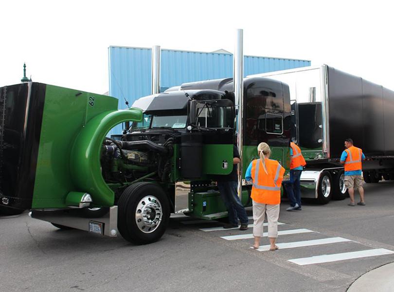 Truck Show8.jpg