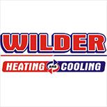 Wilder2.png