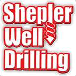 shepler well drilling.png