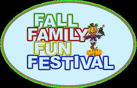 Family Fall Fest Logo.png