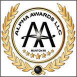 Alpha Awards Logo.png