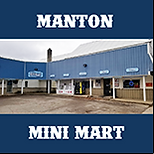 Manton Mini Mart.png