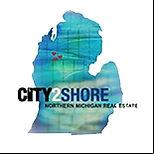 City2Short-Lake City.jpg