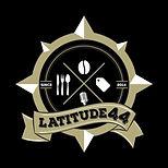 Latitute44.jpg