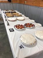 Pie Auction1.jpg