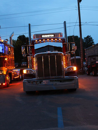 Truck Show11.jpg