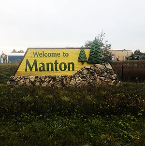 Welcome to Manton Sign.tif