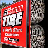 mantone tire.png