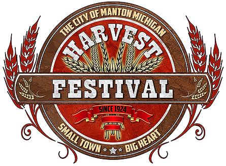 Harvest Fesival Logo.tif