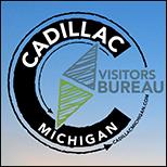 Cadillac VB.png