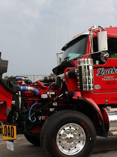 Truck Show9.jpg