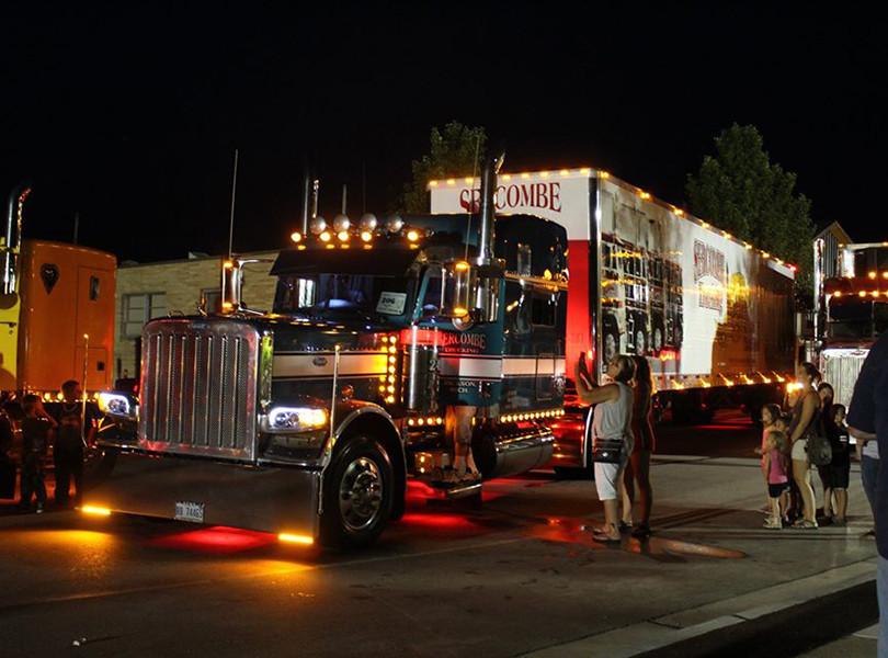 Truck Show12.jpg