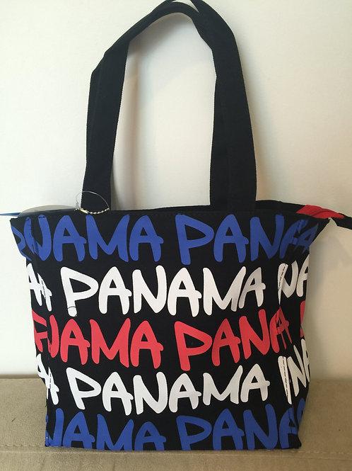 Bolso Chicp Panamá