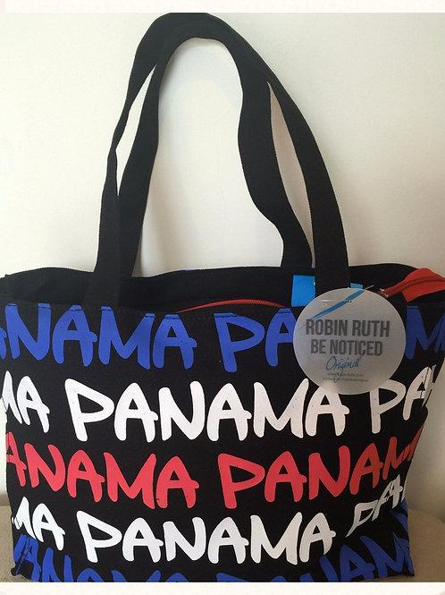Bolso Grande Panamá