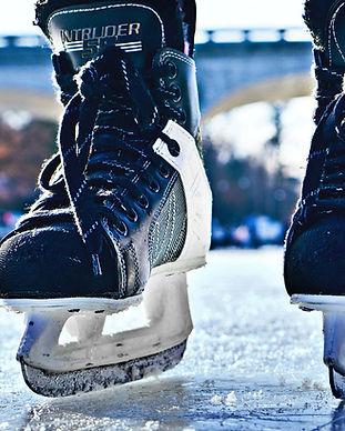 Eislaufschuhe_kl.jpg