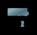 PTP DTF II logo 190408.png