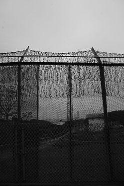 邊境鐵絲網-5B.jpg