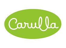 logo_principal_carulla2.jpg