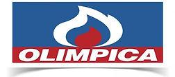 Olimpica_edited.jpg