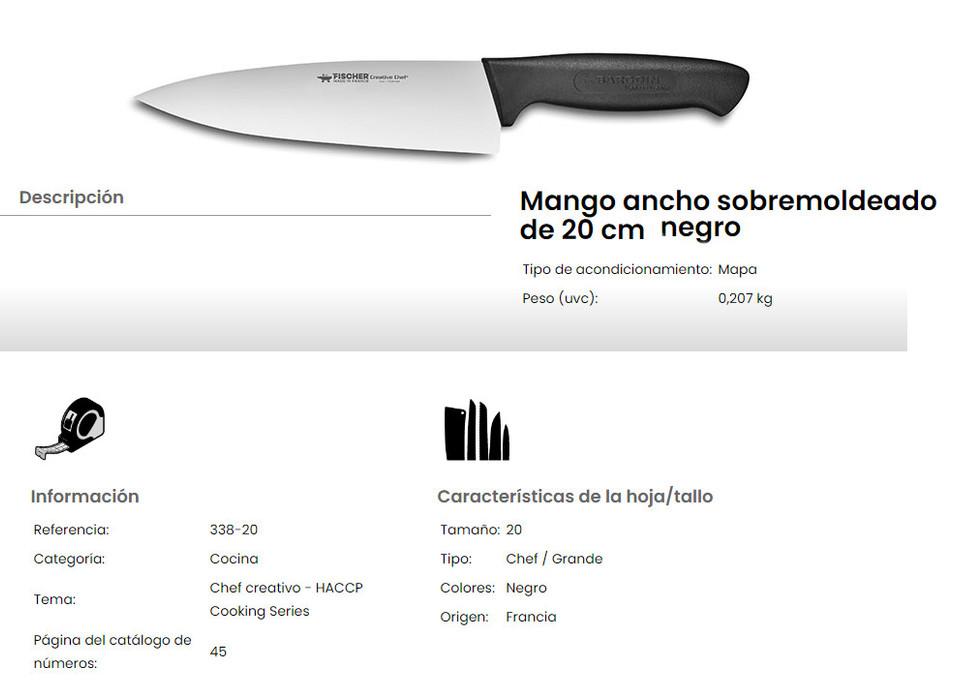 chef8.jpg