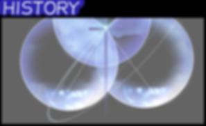 moribito_history_back.png
