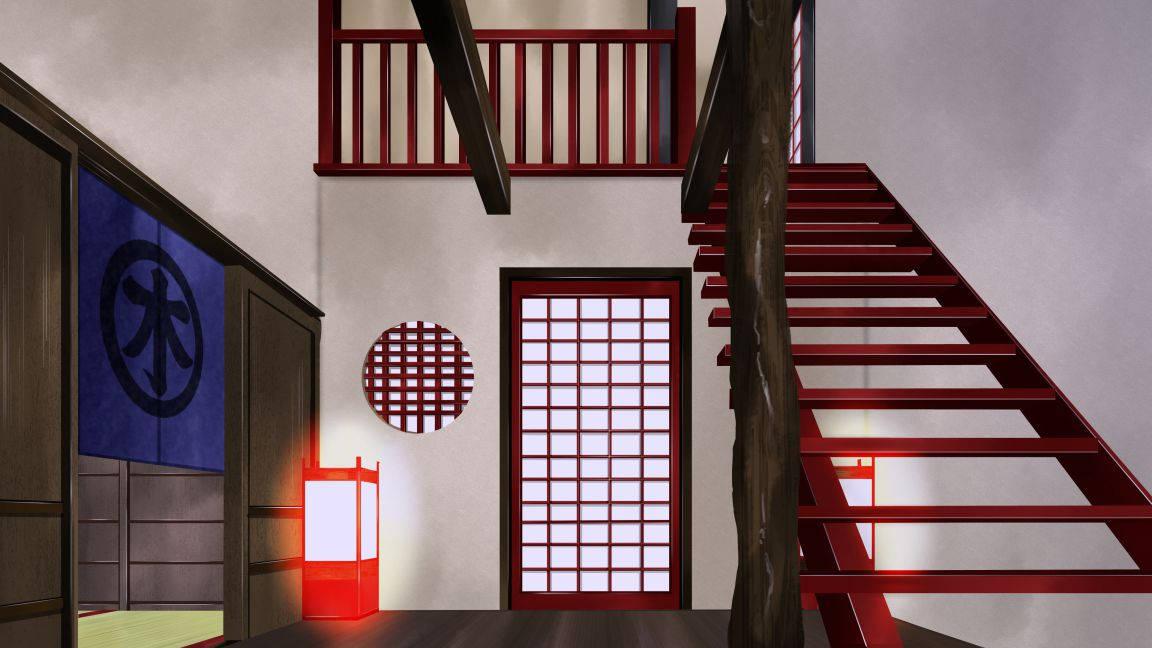 大野木屋階段.jpg