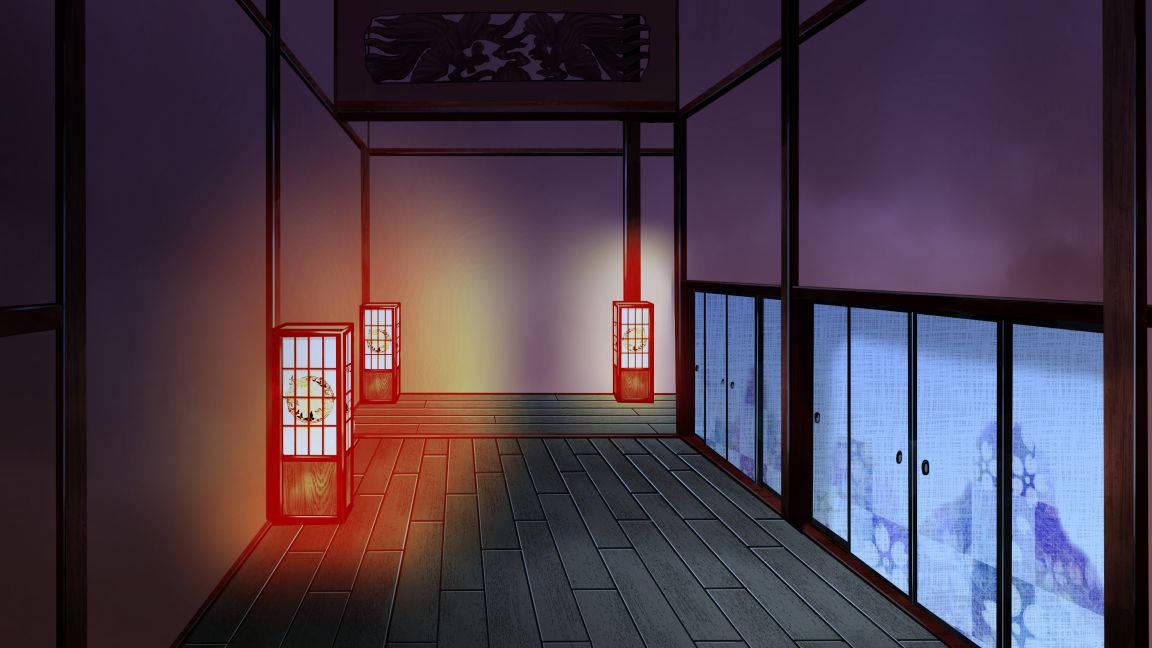 内側廊下_夜.jpg