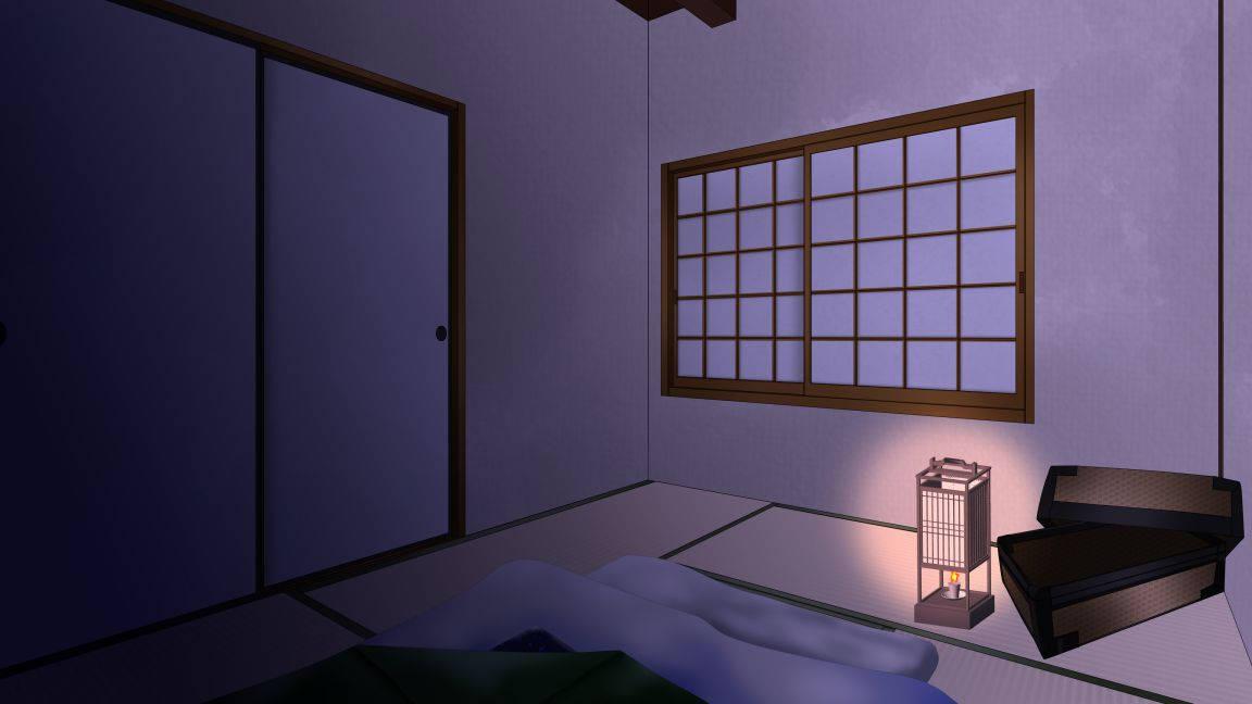 蓮太郎部屋ー夜.jpg