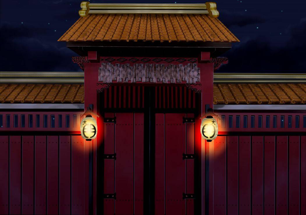 大門-夜.jpg