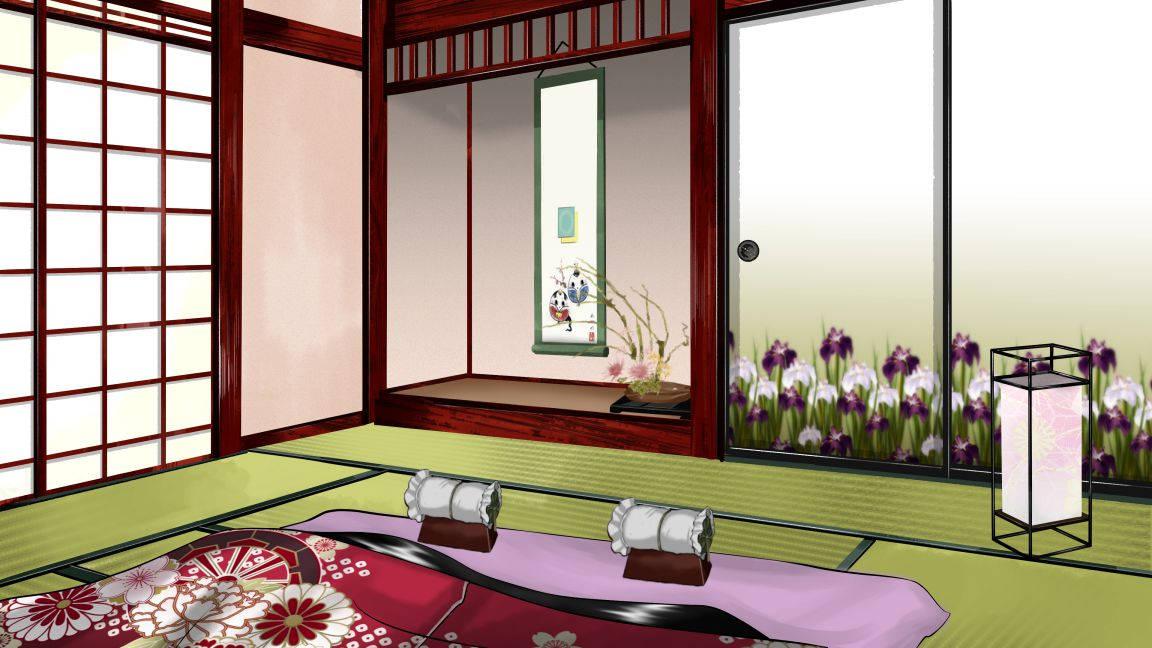 菖蒲部屋.jpg