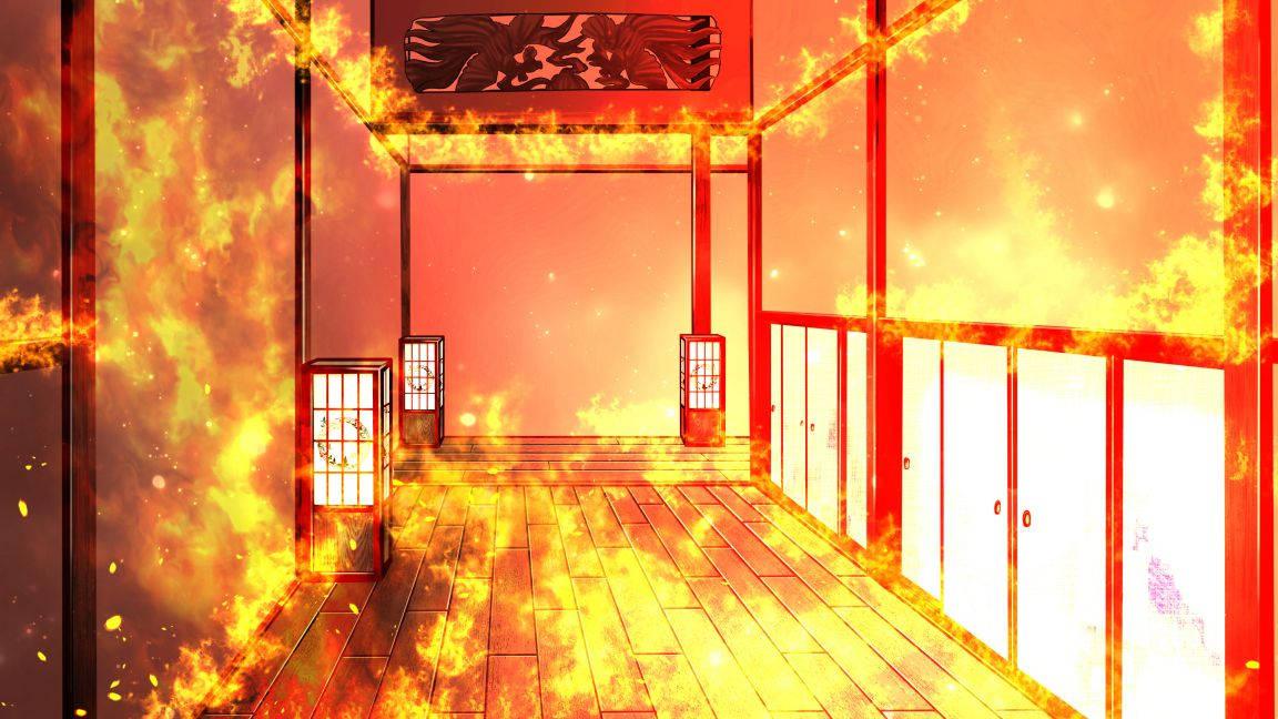 内側廊下(炎).jpg
