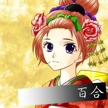 kyarabotan_yuri.jpg
