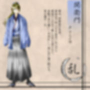 oiran_kyara_tokiemon.jpg