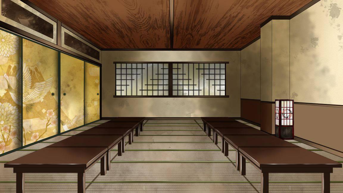 集合部屋食堂.jpg