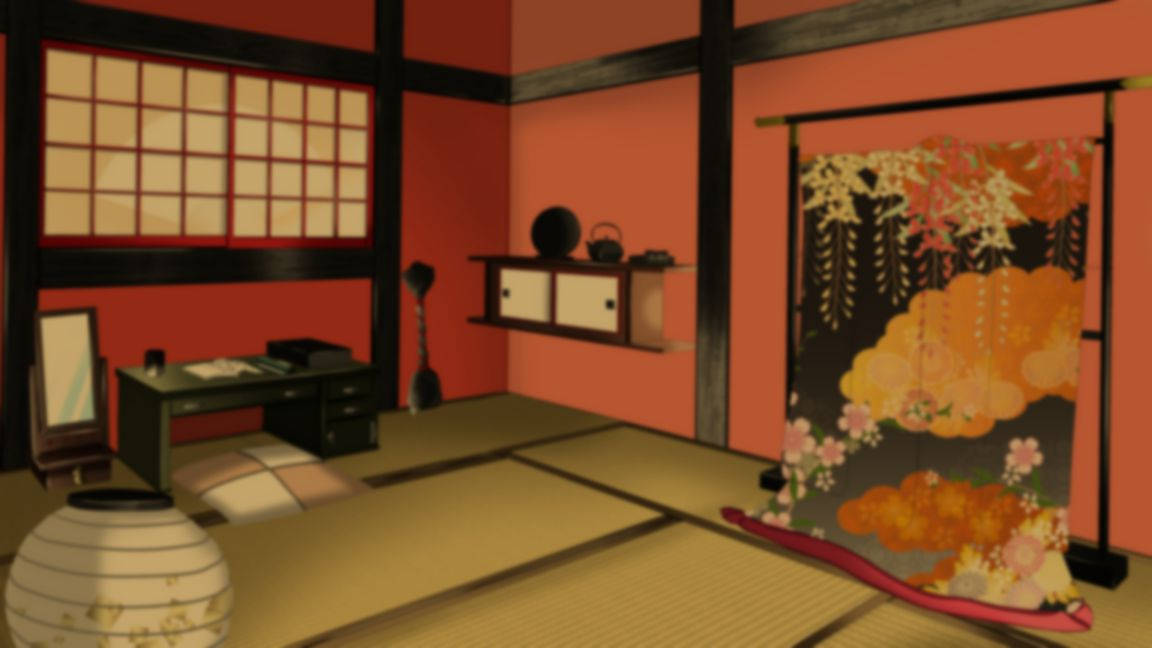 藤私室.jpg