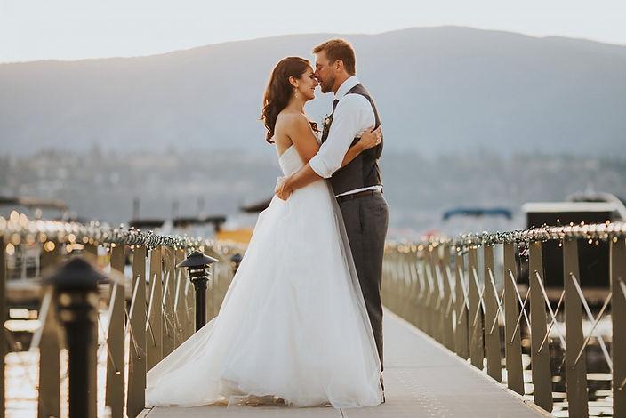 2016-Eldorado-Kelowna-Wedding-Bride-Groo