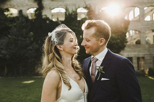 2017-Linden-Gardens-Kaleden-Wedding-469.