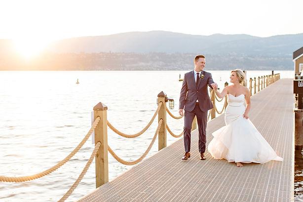 2017-Eldorado-Kelowna-Wedding-Sunset-Pho