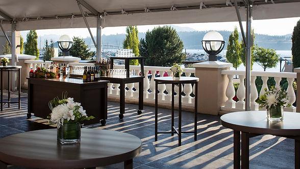 kelowna-events-dj-spinalshift-grand-upper-terrace.jpg