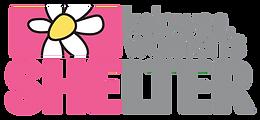 KWS-Logo-color-retina_edited.png
