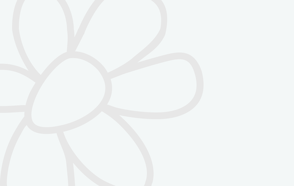 flower-background.png