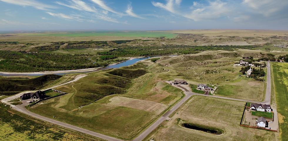 edgemoor-drone-sky-1.png