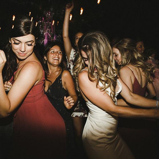 2017-Linden-Gardens-Wedding-Dancing.jpg