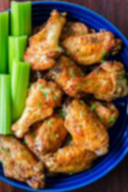 Air-Fryer-Chicken-Wings-5.jpg