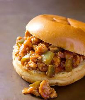 bbq sloppy joes.jpeg