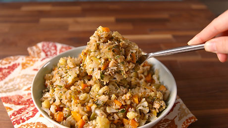 cauliflower stuffing.jpg