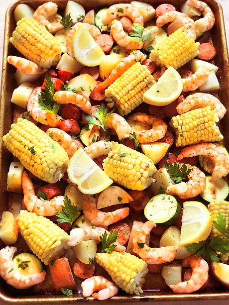 Shrimp-Boil-1.jpg