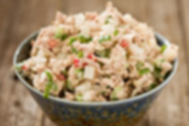 healthy-tuna-salad_qprzaf.jpg
